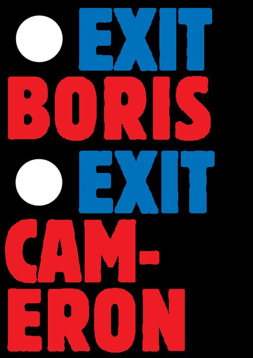 dga-022316-brexit