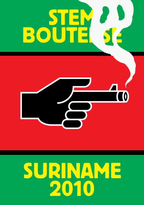 dga-090922-bouterse