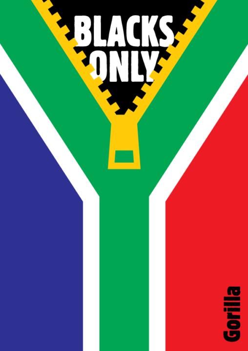 dga-100413-southafrica