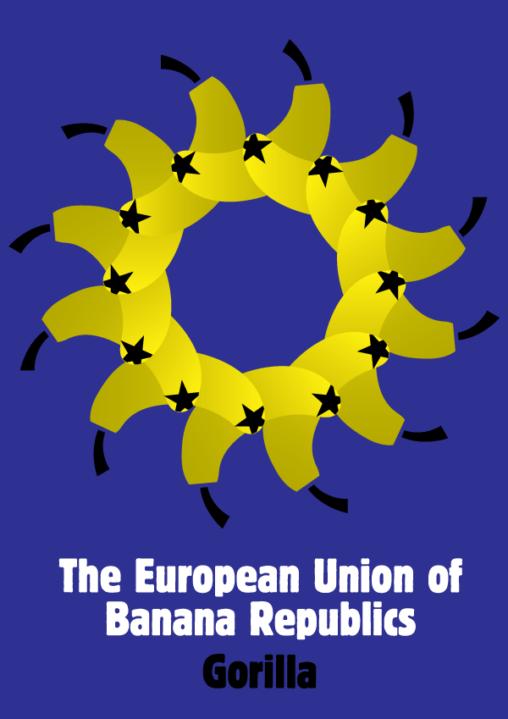 dga-100511-eurocrisis