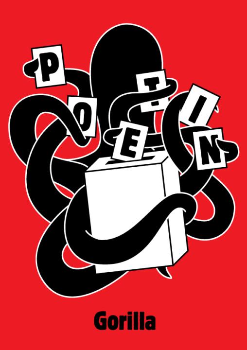 dga-111206-poetin-04