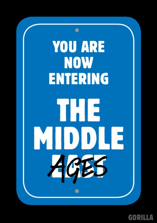 dga-140826-middle-ages