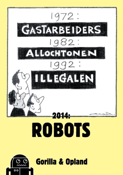 dga-141007-robots
