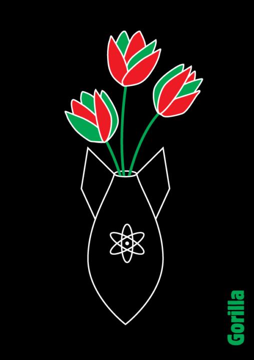 dga-150407-iran