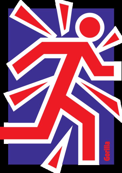 dga-160628-brexit