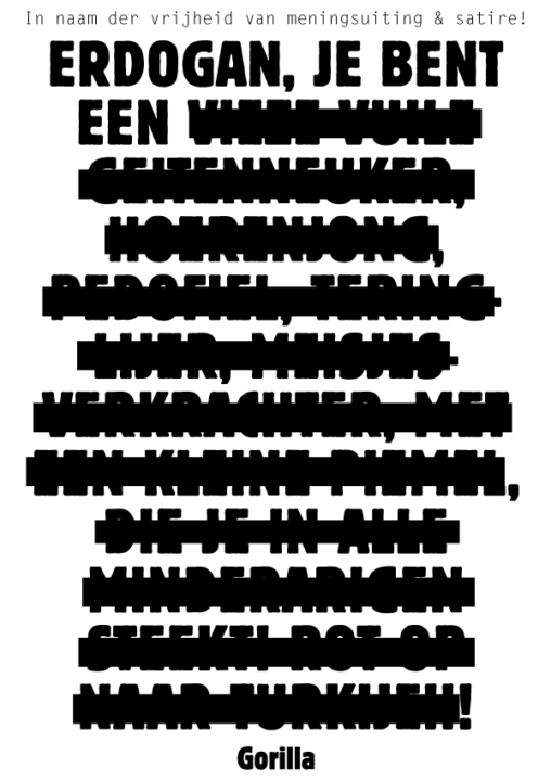 dga-190416-erdogan