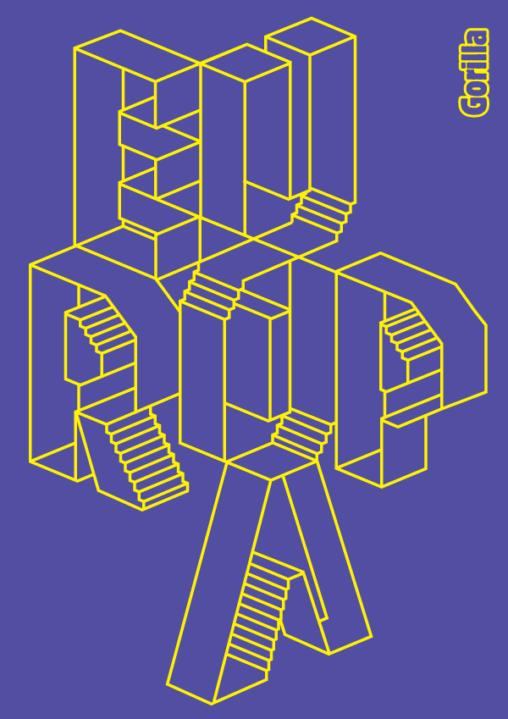 dga-200520-eu