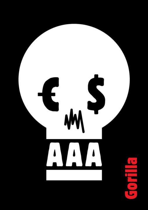 dga_110809_euro_en_dollarcrisis
