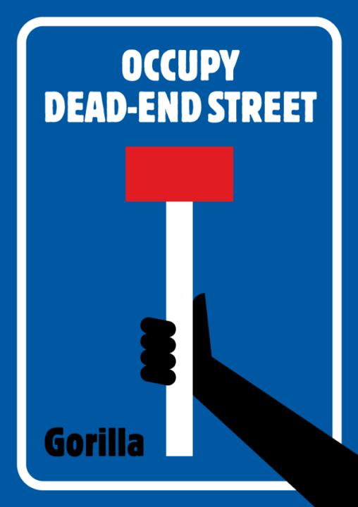 dga_111103_occupy_dead-end_street_outlines