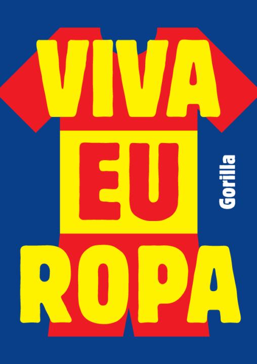 dga_120611_viva_europa